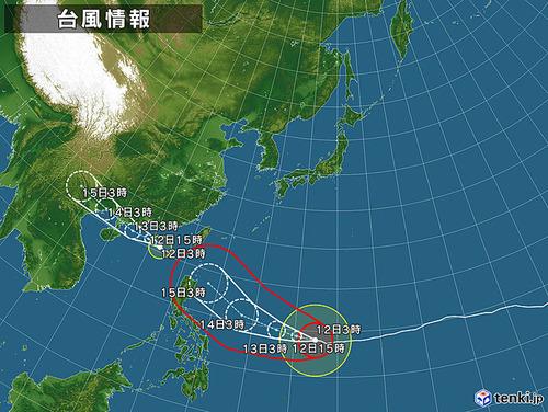 japan_wide_2018-09-12-03-00-00-large