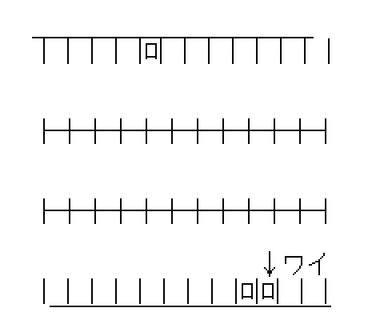 12c8e202_waifu2x_art_noise1_scale_tta_1