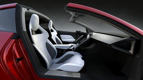 roadster_interior_m