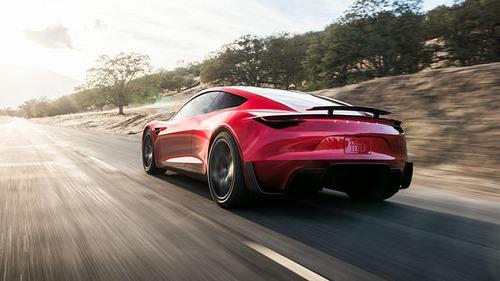 roadster_rear_34_m