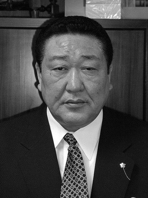 日大、田中理事長の辞任要望書に署名した職員を片っ端からクビにww