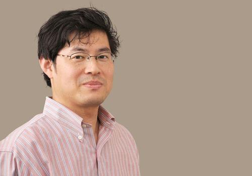 【Winny】日本が失った天才、金子勇の光と影