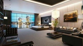 luxury-bunkers_001