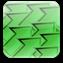 iphone_icon_cehcktrend