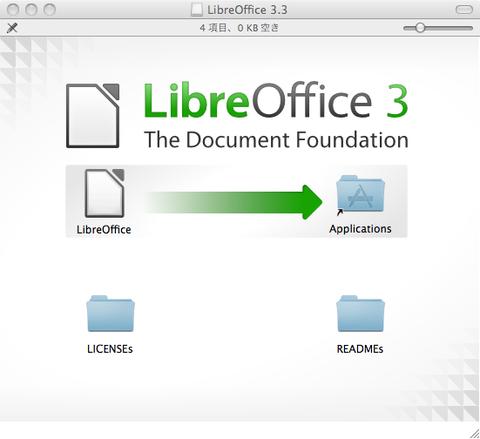 LibreOffice02