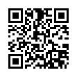 チェックトレンド for Android QRコード