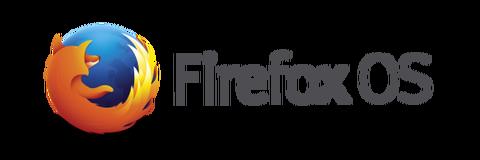 firefox-os_logo-wordmark_RGB