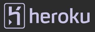 Heroku | Logos