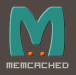 memcache_logo