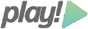 playframework2_logo