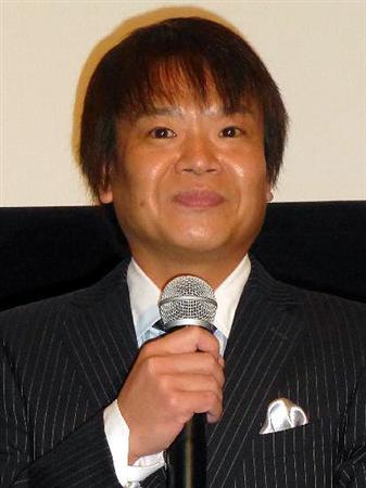 【芸人】「ほっしゃん。」星田英利、日大タックルを批判、安部政権に例えた結果www