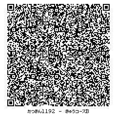 HNI_0022_JPG