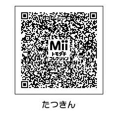 HNI_0031_JPG