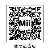 HNI_0043_JPG