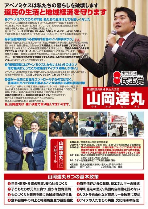 1412選挙法定ビラ_A4裏