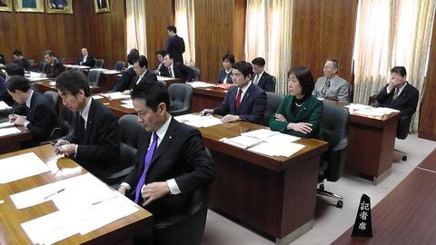 180323経済産業委員会