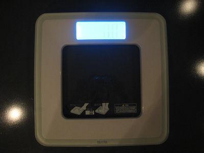 resize1680