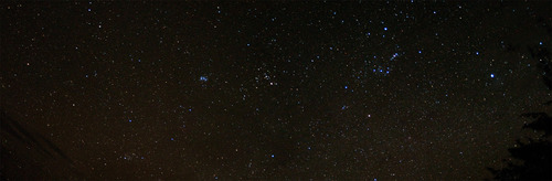 ubea_stars