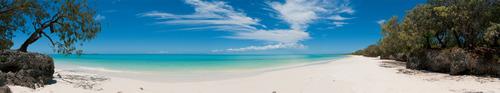 ubea_muri_beach