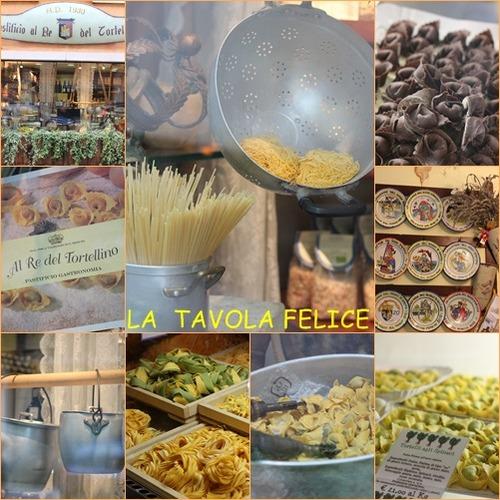 10-veneto-pasta fresca