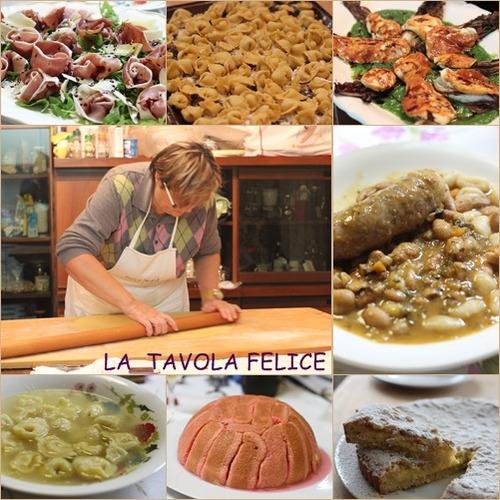 10 Cucina di Giovanna