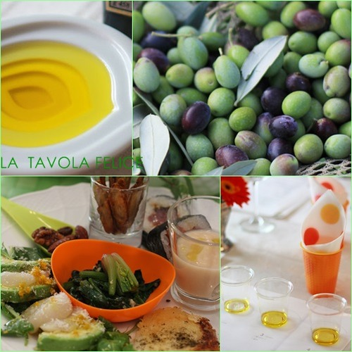 3 olive-April