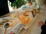ミル・チーズの会5