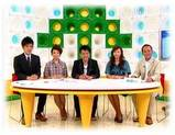 UP生放送3