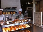 京都201304丸太町パンや