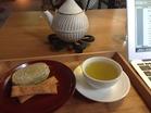 日和茶房02