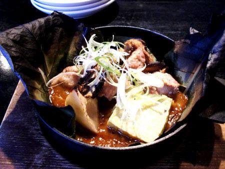 $ヒビノタネ-2013.7 酢重