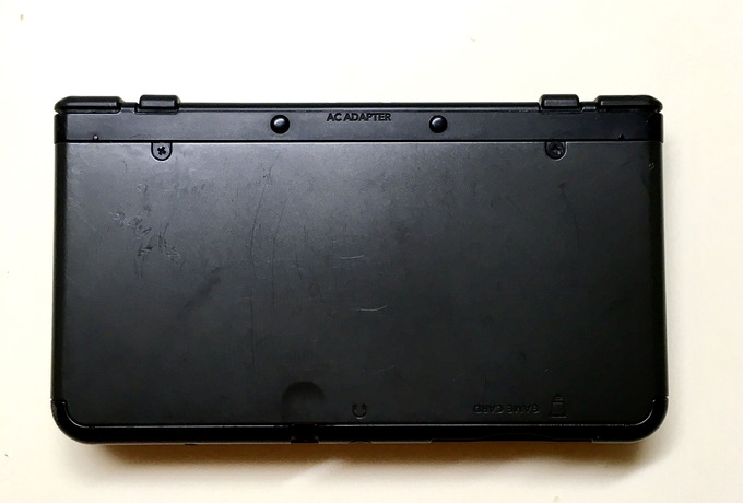 used3ds