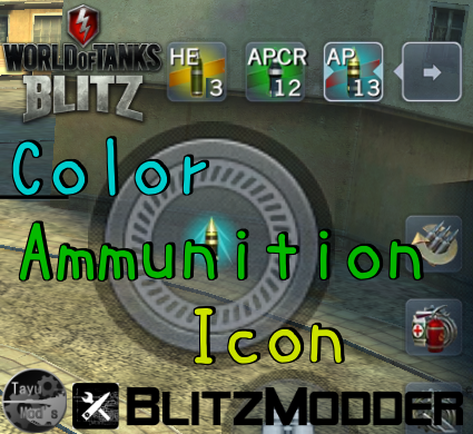 new_color_ammo