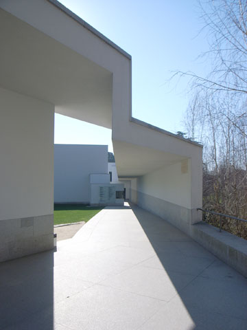 porto museum01
