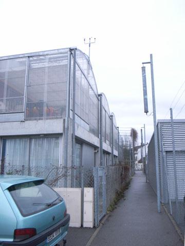 mulhouse06