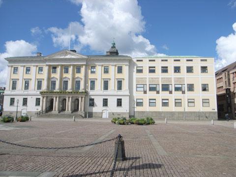 goteborg01
