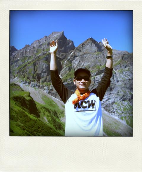 hiking11