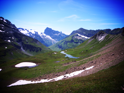 hiking06
