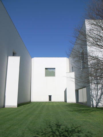 porto museum02
