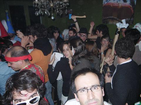 festa02