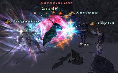 Baronial-Bat