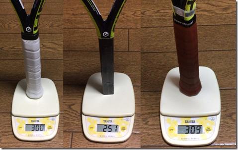 G_MP_weight