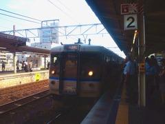 NEC_0460