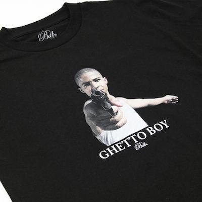 BDB_GHETTOBOY_Tシャツ0