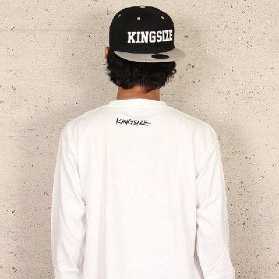 KINGSIZE_DONTTHINKFEEL6-01-min