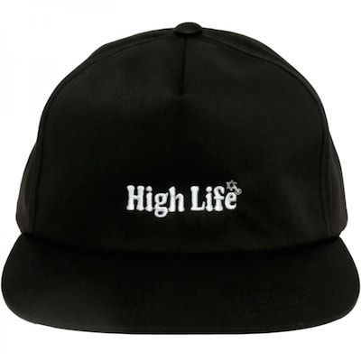 HIGHLIFE_5PCAP-min