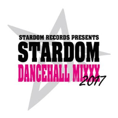 stardomdancehallmix-min
