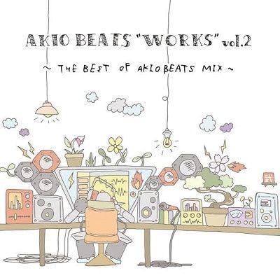 AKIOBEATS_WORKS2-min