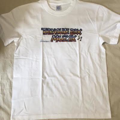ササフラス_Tシャツ1-min