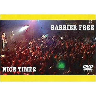 BARRIERFREE_NICETIME2-01-min